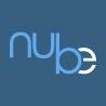 Iconos Productos_Nube-01