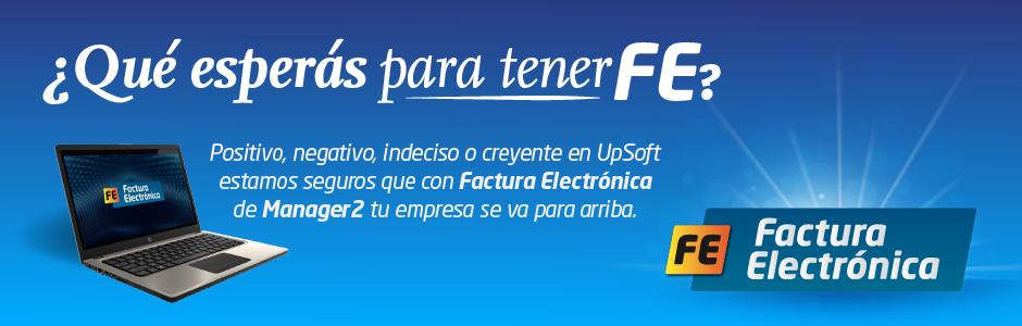 web - home banner FE