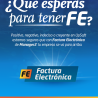 web - banner estatico FE