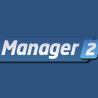 Icono_Manager2-01