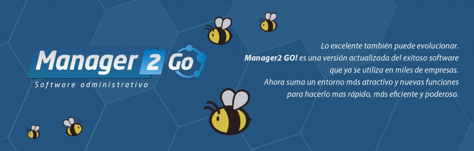 banner_Manager2 Go_940_x_300-01