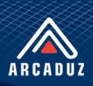 Arcaduz SA
