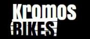 Bicicletas Kromos