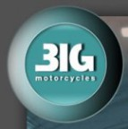 Big Motor Cycles