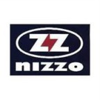 Casa Nizzo