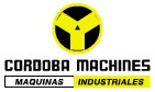 Cordoba machines