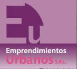 Emprendimientos urbanos