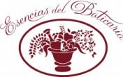 Esencias del boticario