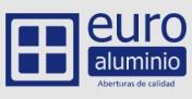 Euro Aluminio