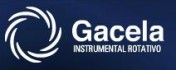 Gacela Dental