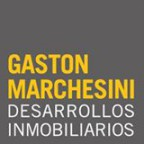 Gaston Marchesini