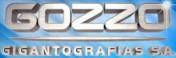 Gigantografia Gozzo