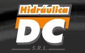 Hidraulica DC