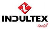 Indultex