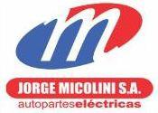 Jorge Miccolini