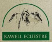 Kawell