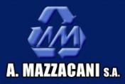 Mazzacani