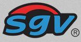 Mega tecnologia SGV