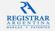 Registrar Argentina