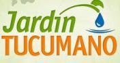 Sou Plant Jardin Tucumano