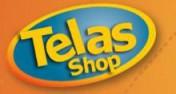 Telas Shop