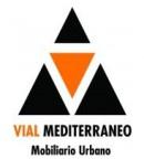 Vial Mediterrraneo