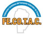 fecotac