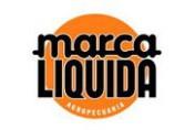 marca liquida