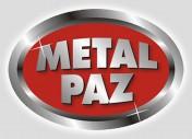 metalpaz