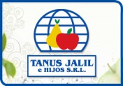 tanus Jalil
