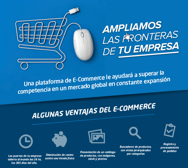 e-commerce 05 a