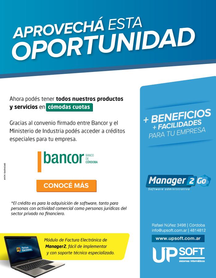 Beneficio Bancor 2