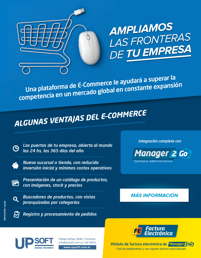 e-commerce 06 a