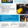 GNC Net