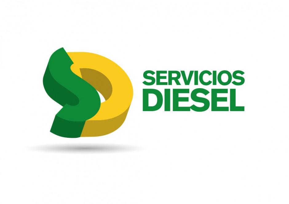 servicio-diesel