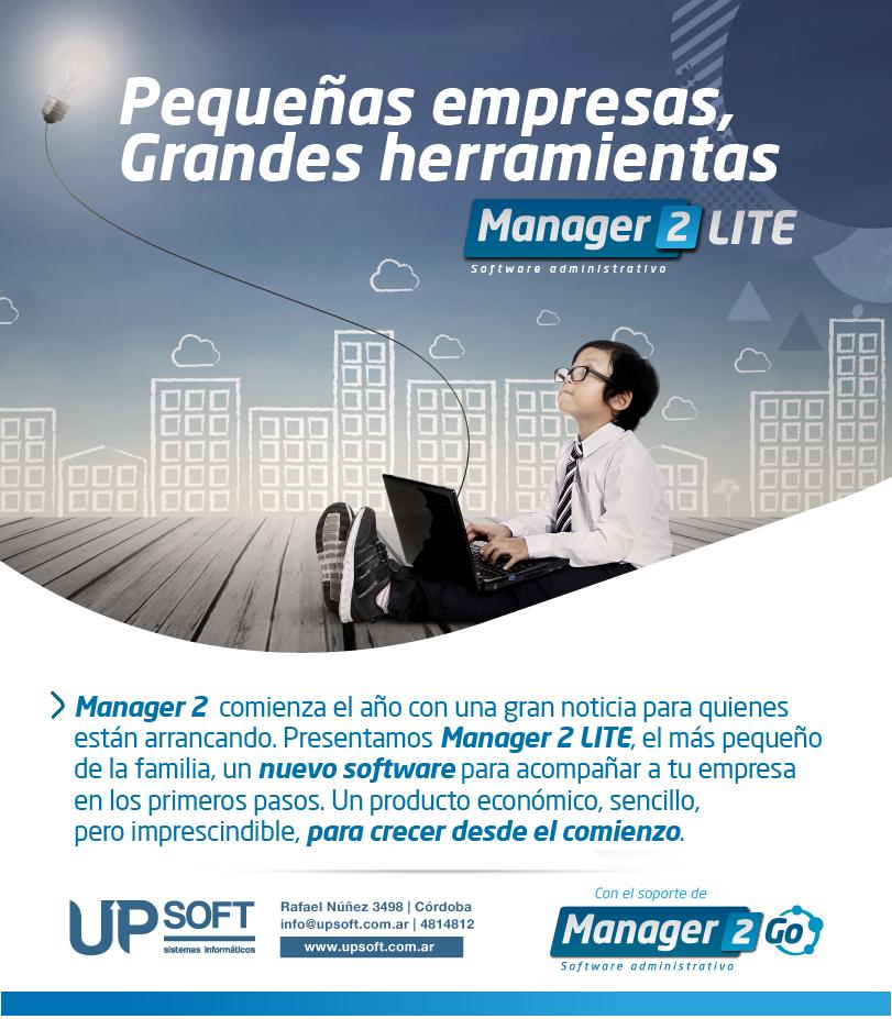 promo-manager2-lite-para-la-web