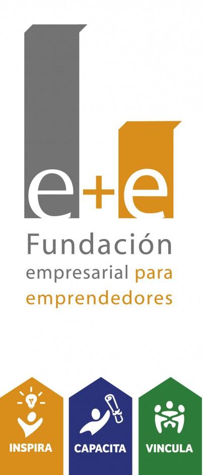 Logo E+E_2016_