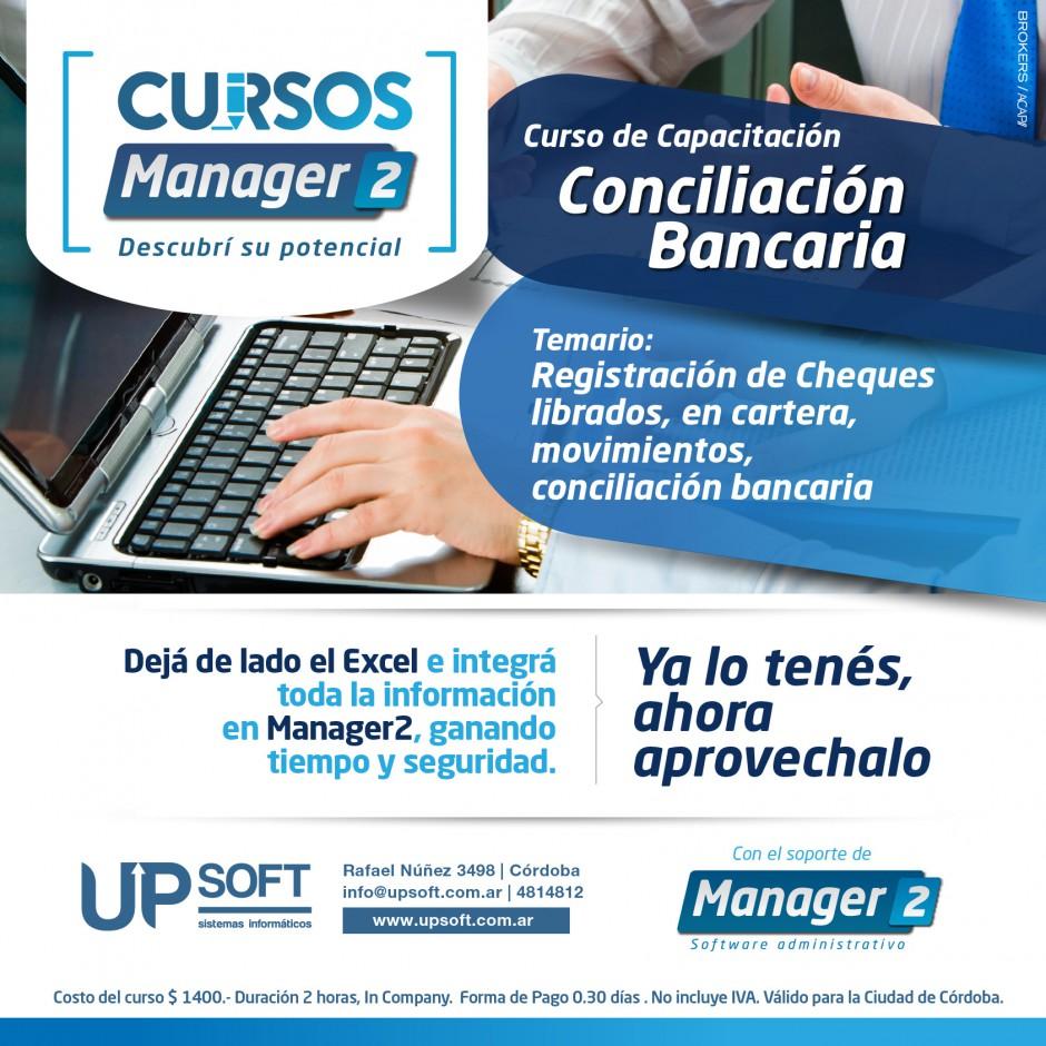 MAILING CURSOS MANAGER2_Banco en Manager_rev02
